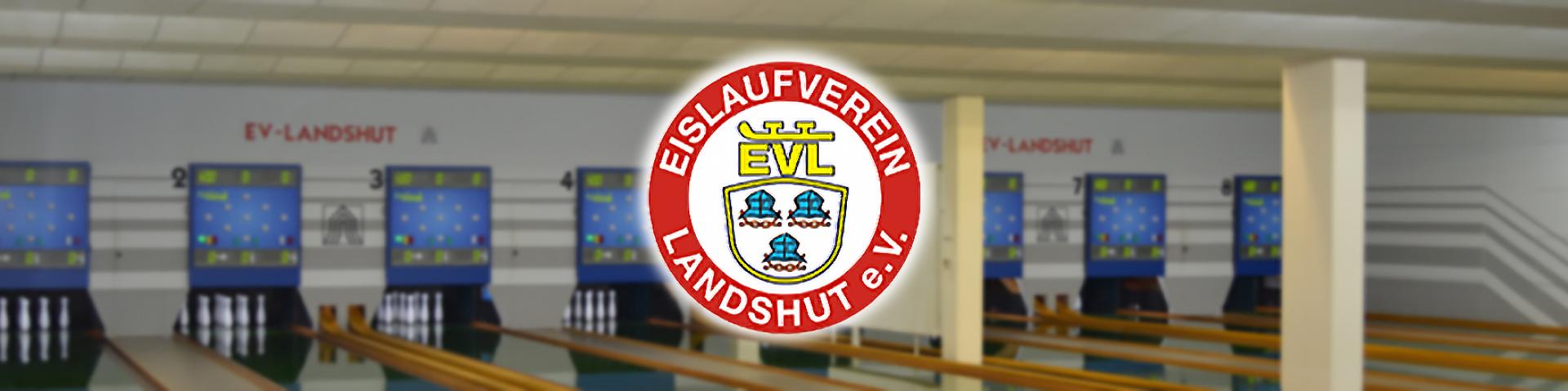 EV Landshut Abteilung Sportkegeln
